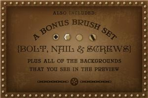 steam-punk-text-styles-brushes-and-backgrounds-32