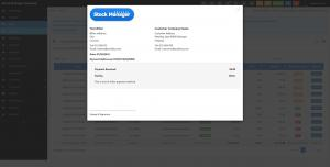 stock-manager-advance-invoice-inventory-system-012