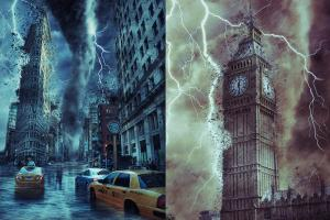 storm-photoshop-action