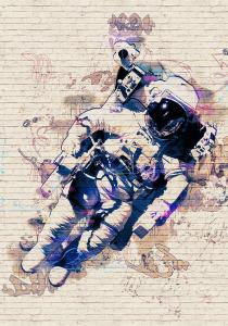 street-art-photoshop-action-13