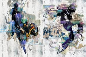 street-art-photoshop-action-5