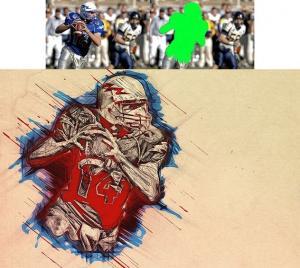 strokes_photoshop_action-33