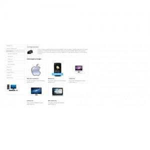subcategory-image-module-44