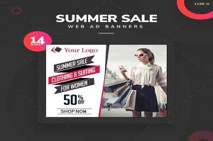 summer-sale-banners-33