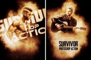survivor-photoshop-action-23