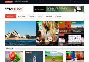 symnews-news-magazine-drupal-22