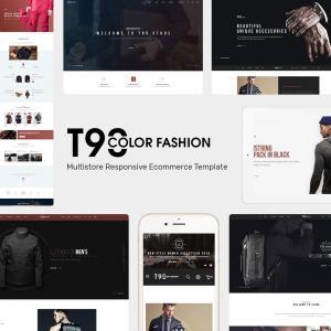 t90-fashion-responsive-opencart-theme-22