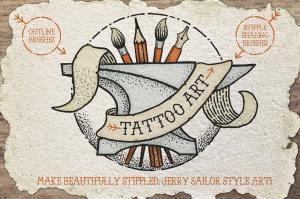 tattoo-style-art-brushes-2