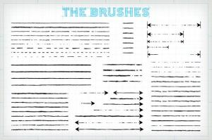technical-drawing-brushes-12