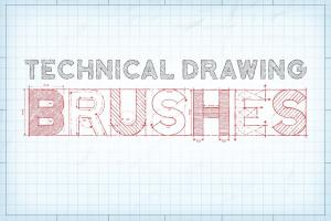 technical-drawing-brushes-2