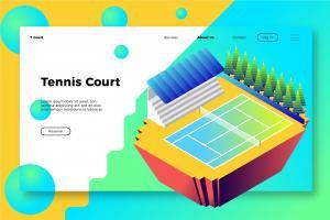 tennis-court-banner-landing-page