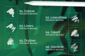 the-jungle-procreate-brushes-23