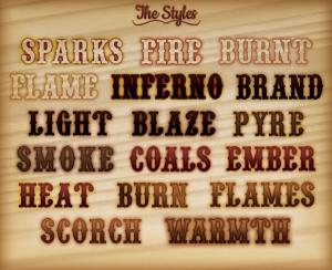 the-photoshop-pyrography-pack-44