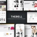 thebell-multipurpose-responsive-magento-theme-proshare-12