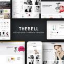 thebell-multipurpose-responsive-prestashop-theme-12