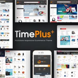 timeplus-mega-store-responsive-opencart-theme-12
