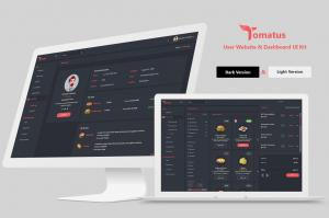 tomatus-restaurant-admin-dashboard-ui-kit-2
