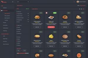 tomatus-restaurant-user-website-dashboard-ui-kit-12
