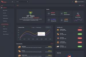 tomatus-restaurant-user-website-dashboard-ui-kit-33