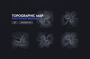 topographic-map-photoshop-brushes-44