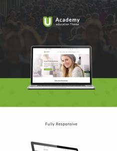 uacademy-learning-management-system-psd-template-12