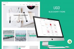 ugo-blog-store-shopify-theme