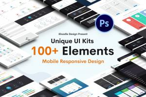 ui-kits-website-design-mobile-responsive-1