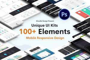 ui-kits-website-design-mobile-responsive-22