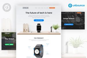 unbounce-product-landing-page-template-proland