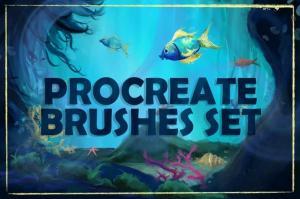 under-the-sea-procreate-brushes-33