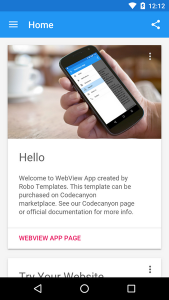 universal-android-webview-app-62