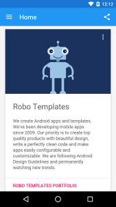 universal-android-webview-app-73