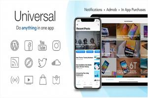universal-for-ios-full-multipurpose-ios-app-6