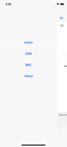 universal-webview-ios-app-push-notification-swift-admob-inapp-purchase-24