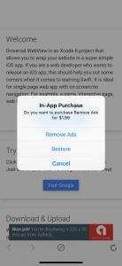 universal-webview-ios-app-push-notification-swift-admob-inapp-purchase-42