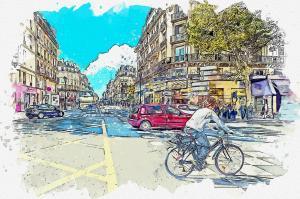 urban-sketch-photoshop-action-6