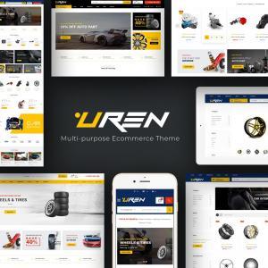 uren-car-accessories-opencart-theme-22