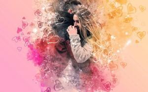 valentinum-sweethearts-photoshop-action12