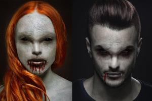 vampire-photoshop-action
