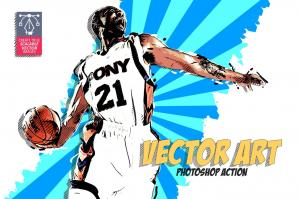 vector-art-photoshop-action-3