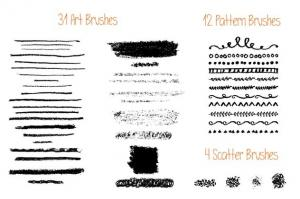 vector-oil-pastels-brushes-14