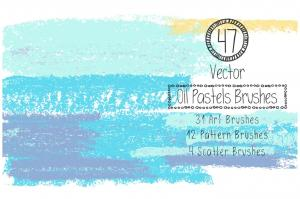 vector-oil-pastels-brushes-4