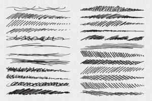vector-pencil-sketch-brushes-23