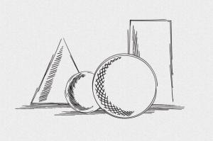 vector-pencil-sketch-brushes-32