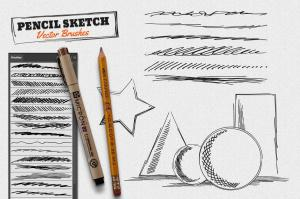 vector-pencil-sketch-brushes-4