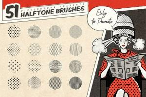vintage-comic-procreate-brushes-14