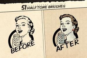 vintage-comic-procreate-brushes-32
