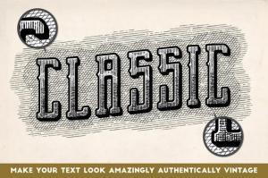 vintage-engraved-patterns-33