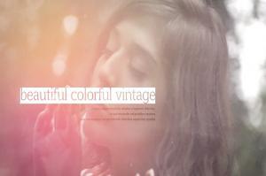 vintage-memories-32