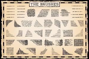 vintage-pen-and-ink-brushes-33